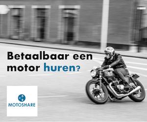MotoShare.