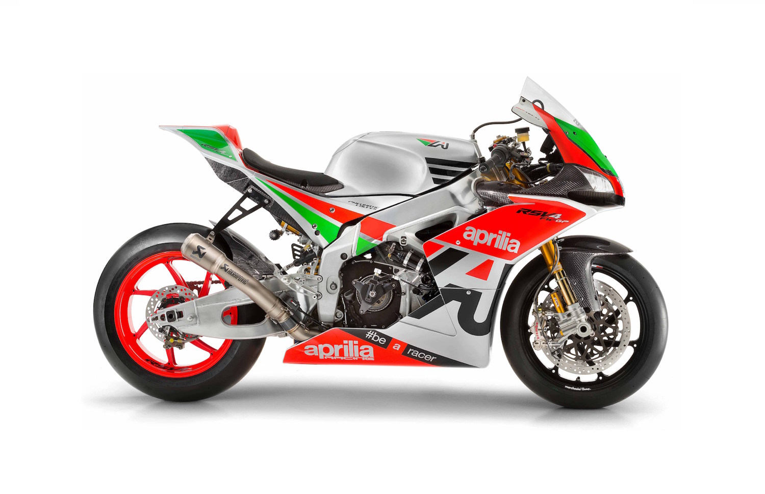 aprilia-rsv4-r-fw-gp-aprilia-racing-factory-works-01