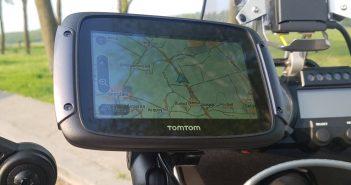 rider-550-voorkant-motor-closeup