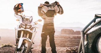tips motorrijden zomer